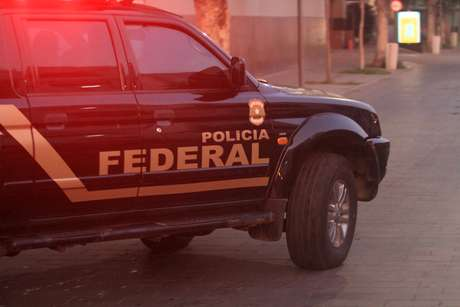 Polícia Federal identificou responsável por vídeo de arma no dia do primeiro turno das eleições