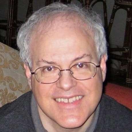 Joseph Bates elogiou o estudo de longa duração, dizendo que ele o ajudou a prosperar