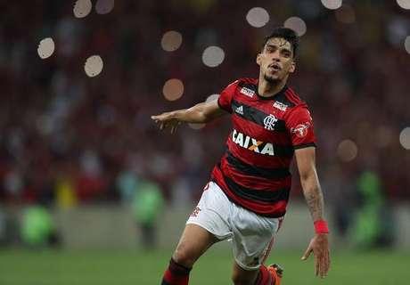 Lucas Paquetá assinará contrato de cinco anos com o Milan