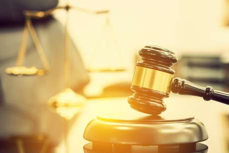 Tarô - A carta do Julgamento rege a semana