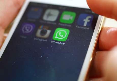 MP vai investigar integração entre apps de mensagem