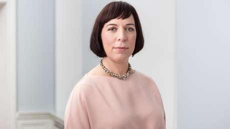 Ministra da Educação da Estônia diz que sucesso do país na área da educação se baseia em três pilares: acesso universal e gratuito, valorização da educação pela sociedade e autonomia para investimento no setor