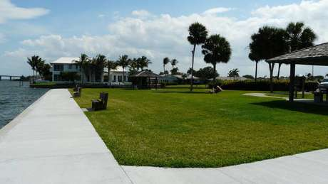 Vero Beach, na Flórida, Estados Unidos