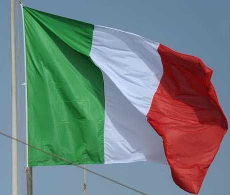 Itália será um dos 47 membros do Conselho de Direitos Humanos da ONU