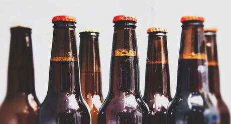 As projeções sindicam que o fornecimento de cerveja em todo o mundo deve reduzir em cerca de 16%. Segundo os pesquisadores, isto equivaleria a todo o consumo de cerveja dos Estados Unidos.