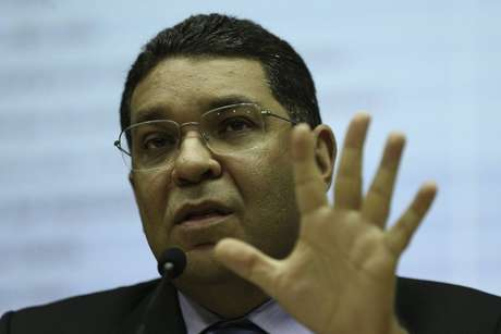 O secretário do Tesouro Nacional, Mansueto Almeida, defendeu nesta segunda-feira, 17, um debate mais aprofundado sobre as reformas estruturais, como a tributária e a da Previdência