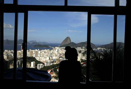 Adolescente de 14 anos morre em ação policial no Rio