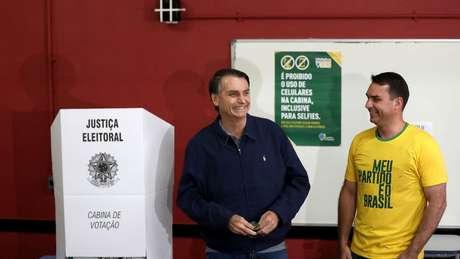 Bolsonaro já defendeu a indicação de ministro 'cristão' para o STF e criticou decisões do tribunal sobre aborto