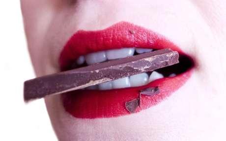 8 alimentos para matar a vontade de comer doce