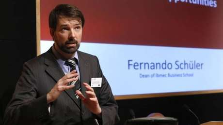 Fernando Schüler: qualquer tentativa de mudar as regras do jogo terá repúdio rápido e generalizado