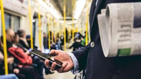 Aplicativo de mensagens está no centro do debate na campanha eleitoral deste ano no Brasil