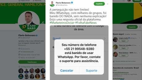 O senador eleito pelo Rio e filho de Bolsonaro é um dos principais responsáveis pela estratégia do pai nas redes sociais
