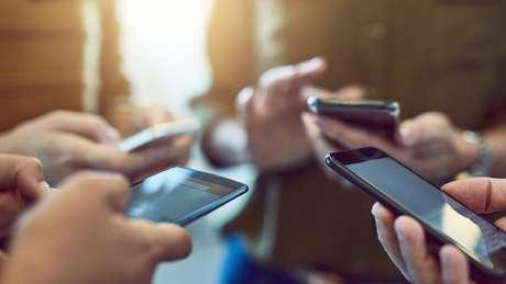 As respostas dos usuários sobre spam são usadas para aprimorar os algoritmos do aplicativo, diz representante do WhatsApp