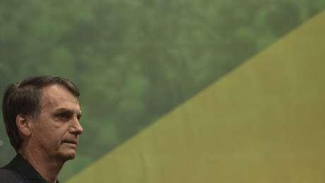 'Eu não senti ódio no discurso dele', diz Paschoal sobre Bolsonaro