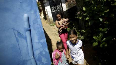 Programa de governo de Bolsonaro propõe ensino à disância em áreas remotas do país