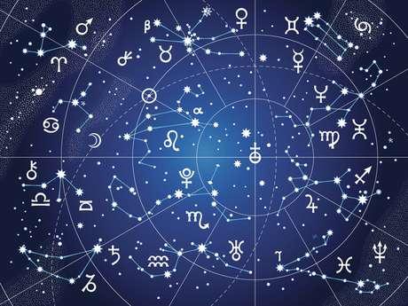 Astrologia: o que o céu mostra para o mês de novembro