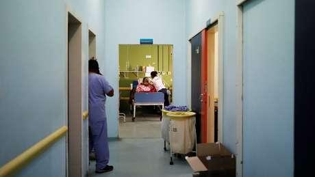 Brasil tem média de 2,1 médicos por mil habitantes