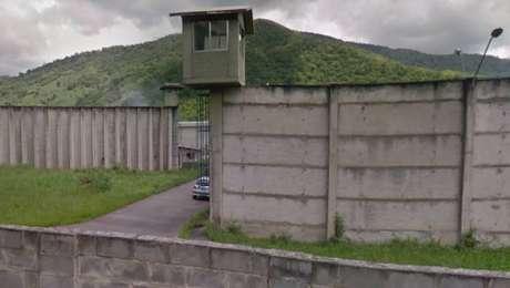 Detentos ficarão fora dos presídios do Rio por mais 3 meses