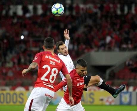 Clássico movimenta São Januário nesta sexta (Carlos Gregório Jr/Vasco)