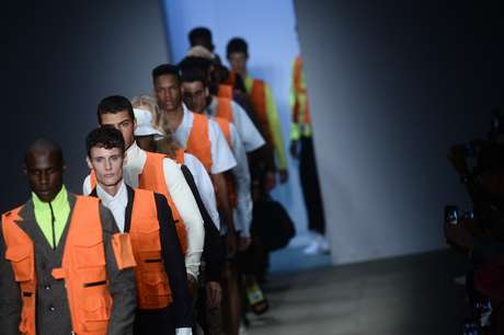 Foto: Francisco Cepeda/AgNews