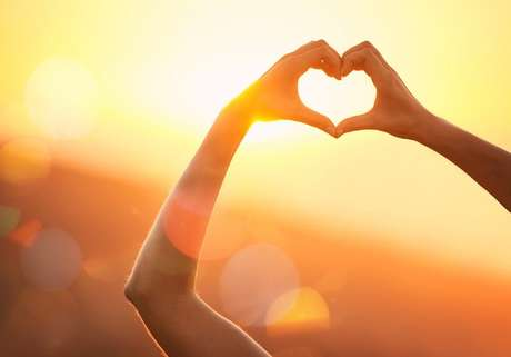 Exposição diária à luz do sol é fundamental para se manter saudável