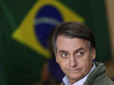 REUTERS/Ricardo Moraes/Pool