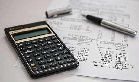 Falta de dinheiro no bolso do consumidor e insegurança em relação ao emprego têm pesado na renegociação de dívidas.