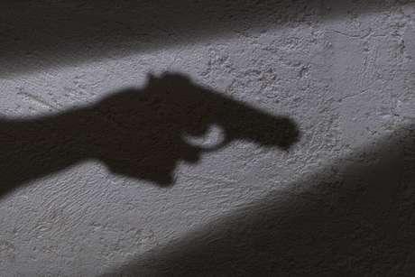 Leis sobre porte de armas varia em cada estado daquele país