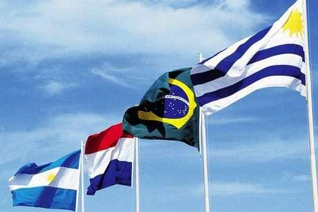 'Único ganhador é a China, que já vem tomando o mercado brasileiro em toda a América do Sul', diz CNI sobre sinalização do novo governo.