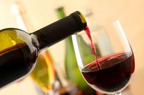 Cabernet Sauvignon: descubra as combinações perfeitas para esse vinho