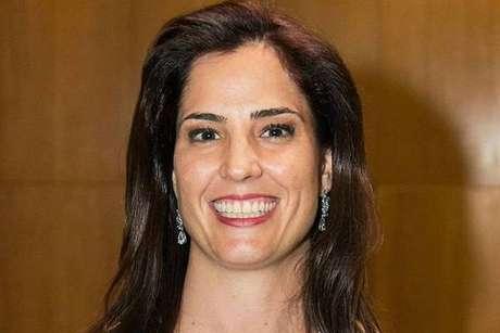 Gabriela Hardt substituirá Moro interinamente nos processos da Lava Jato