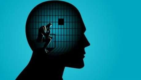 Cientistas descobrem três novos tipos de depressão: Entenda