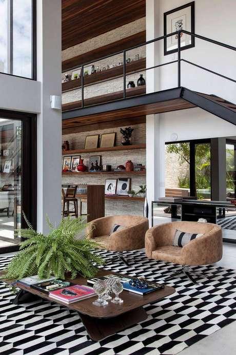 65459- Mezanino -sq-arquitetos-associados-viva-decora