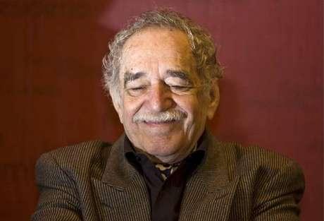 Sequestradores pedem resgate para família de García Márquez
