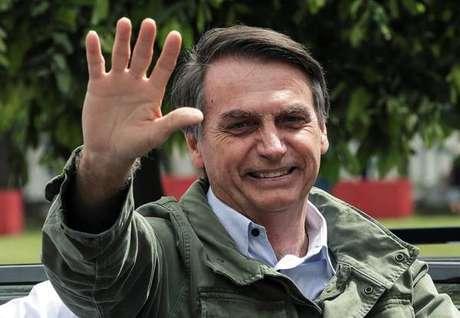 Jair Bolsonaro queria juntar os ministérios da Agricultura e do Meio Ambiente