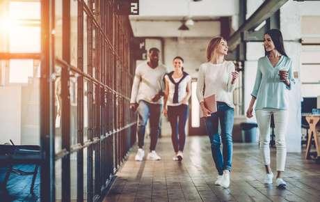 Como usar Enem 2018 para entrar em faculdade particular