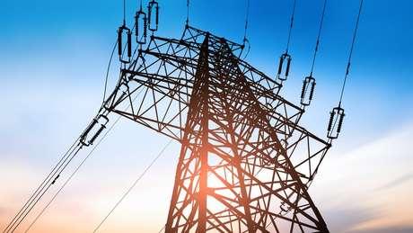 Ivo Leandro Dorileo aponta que, embora a economia com a medida tenha diminuído, horário de verão ainda é bem visto pelo setor de energia