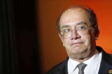 O ministro Gilmar Mendes fez o encerramento do evento II Law and Economics.