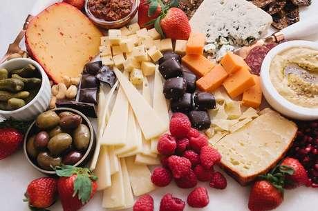 Saiba como conservar queijos com 6 dicas fáceis