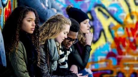 A puberdade precoce em meninas implica em alterações na perspectiva da saúde mental