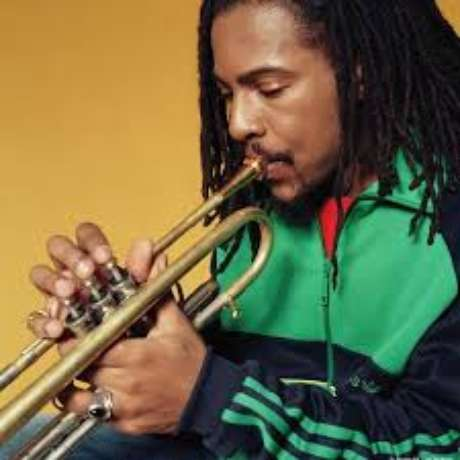 Morre Roy Hargrove, um dos grandes trompetistas do jazz