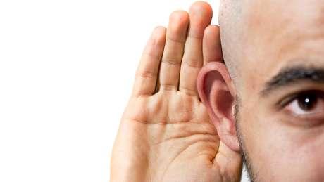 A OMS alerta: o barulho é tema sério