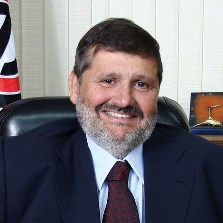 Presidente do sindicato das escolas privadas de SP diz que em seu colégio a 'doutrinação não prospera'