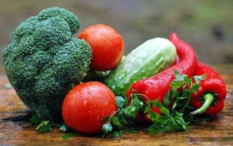 Alimentos que ajudam a prevenir o câncer de próstata