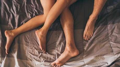 Há mulheres que relatam dificuldade para atingir o orgasmo sem o vibrador