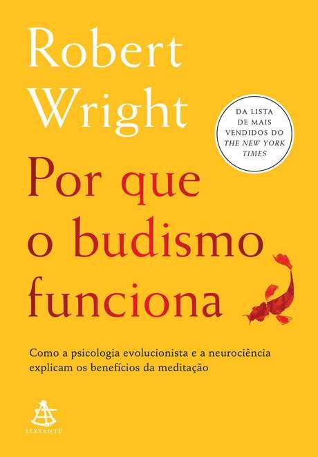 Lançamento do livro no Brasil seráem novembro deste ano