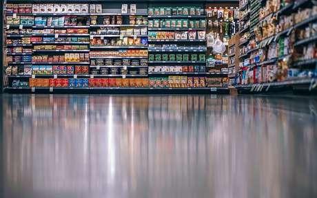 Aprenda a decifrar os rótulos de alimentos industrializados