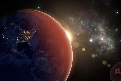 Júpiter em sagitário: como ele influencia cada signo