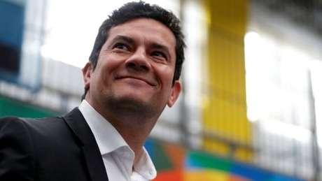 Promotor diz que Moro é 'uma grife para o governo Bolsonaro e instrumento que colabora para legitimação do governo'
