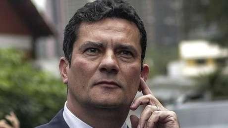 Criador de instituto contra corrupção diz que Moro representa a legalidade no governo